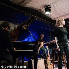 Berlin Groove Connection @ Kulturfabrik in Berlin, 10.05.2018 - Tickets -
