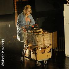 Karten für Bezahlt wird nicht! - Saarländisches Staatstheater in Saarbrücken
