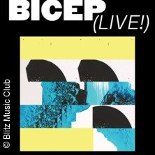 Bicep Tickets