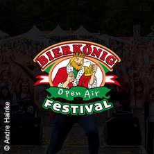 Bierkönig Festival Hamburg 2018 in Hamburg, 24.08.2018 - Tickets -