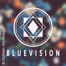 Karten für Bluevision & Friends in Osnabrück
