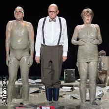 Bonnopoly - Theater Bonn Tickets