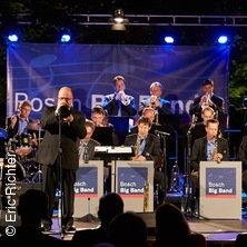 Bosch Big Band