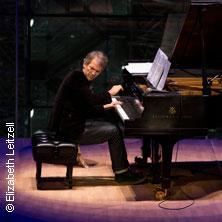 Brad Mehldau Trio Tickets