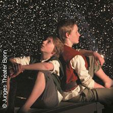 Bild für Event Die Brüder Löwenherz - Theater Gütersloh