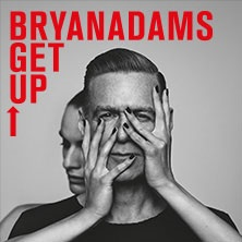 Bryan Adams: Summer of 17