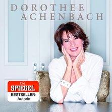 Buchlesung Dorothee Achenbach Tickets