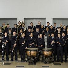 Bundespolizeiorchester Hannover