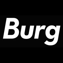 Saturn Kehrt Zurück - Burgtheater Wien Tickets