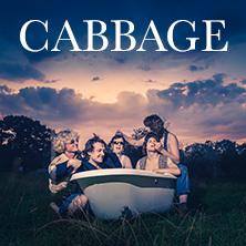 Cabbage Tickets