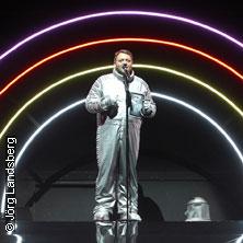 Candide in Bremen, 25.02.2018 - Tickets -