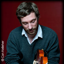 Mittelalter Trifft Irish Folk - Chill-Out - Basf-Kulturprogramm Tickets