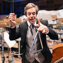 Der Konzert-Check / Württembergische Philharmonie Reutlingen - Basf-Kulturprogramm Tickets