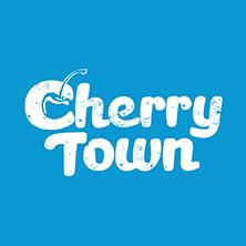 Festivals: Cherry Town 2017: Das Stadtfestival In Dresden | 03. - 08. August 2017 Karten