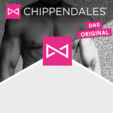 Chippendales: Best.Night.Ever.Tour 2017 in GIESSEN * Messe Gießen / Hessenhallen,