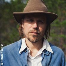 Christian Kjellvander in WITTEN * Roxi,