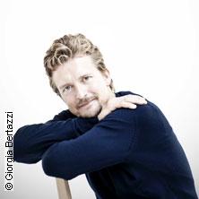 Christian Tetzlaff | Deutsches Symphonie-Orchester Berlin, Robin Ticciati Tickets