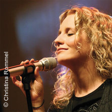 Christina Rommel - Schokolade