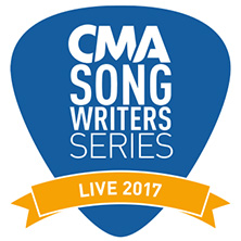 Cma Songwriter Series Tickets