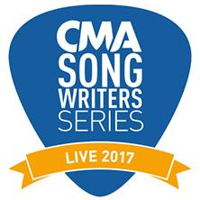 Cma Songwriter Series Tickets