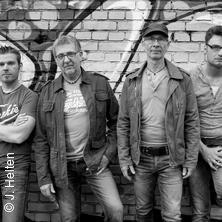 Debüt Auftritt der Band Coltpllay