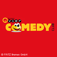 Comedy Club Bremen in BREMEN * FRITZ