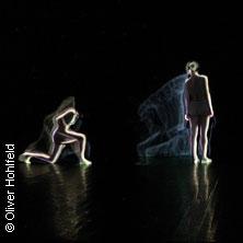 The Corona Effect - Theater Und Orchester Neubrandenburg / Neustrelitz Tickets