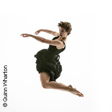Dance Works Chicago & Bundesjugendballett