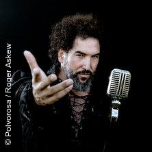 Daniel Puente Encina - Solistenkonzert