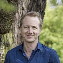 Dennis Gastmann in MÜNSTER * Pension Schmidt,
