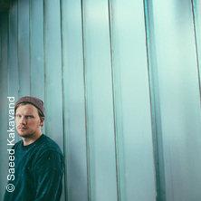 Dexter: Dexy, wo bist du? Auf Tour