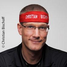 Christian Bischoff: Die Kunst, Dein Ding zu machen