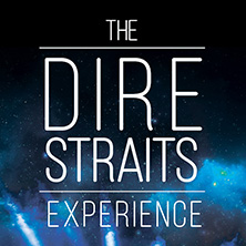 The Dire Straits Experience in KÖLN * Musical Dome,