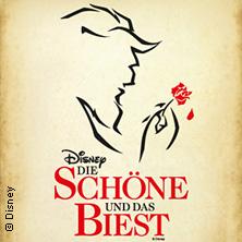 Disney Die Schöne und das…