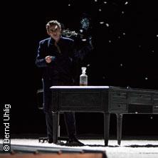 Karten für Don Giovanni - Bühnen Köln in Köln