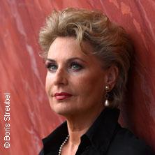Doris Soffel