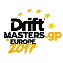 Drift Masters Grand Prix / Wochenendticket