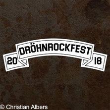 Dröhnrockfest in LINGEN / EMS * Alter Schlachthof,