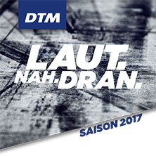 Dtm Spielberg 2017 Tickets