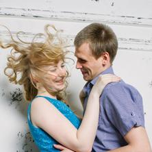 Durch Tanz Und Bewegung Flirten Lernen Tickets