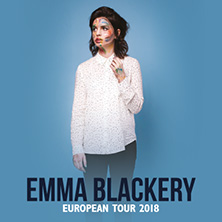 Emma Blackery