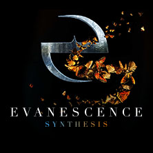 Evanescence in Leipzig, 23.03.2018 - Tickets -