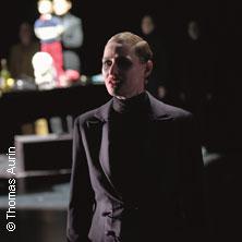 Faust I - Bühnen Köln Tickets
