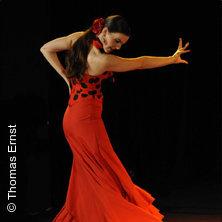 Flamenco Festival Tickets