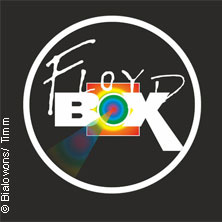 Floydbox Tickets
