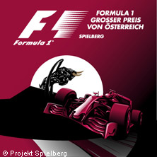 Formel 1 Karten für ihre Events 2018