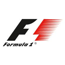 Motorsport: Formel 1 - Großer Preis Von Deutschland 2018 Karten