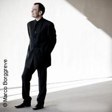 Boulez Ensemble & Francois-Xavier Roth - Mozart, Schönberg,
