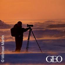 Geo Reporter Live Erleben Tickets