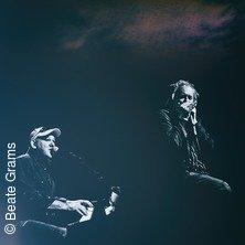 Georg Schroeter Und Marc Breitfelder:Blues In Der Kirche Tickets